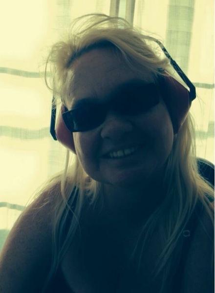 NorthSide og høreværn - 2knald.com | Kirsten K. Kester